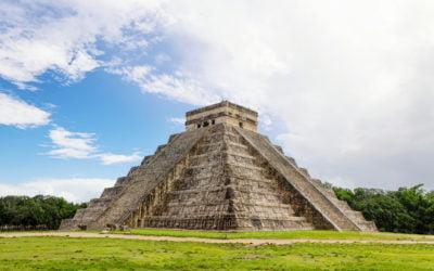 Mexiko – Reiseinformationen für Dienstreisen
