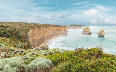 Australien – Reiseinformationen für Dienstreisen