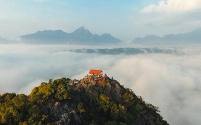 Südafrika – Reiseinformationen für Dienstreisen