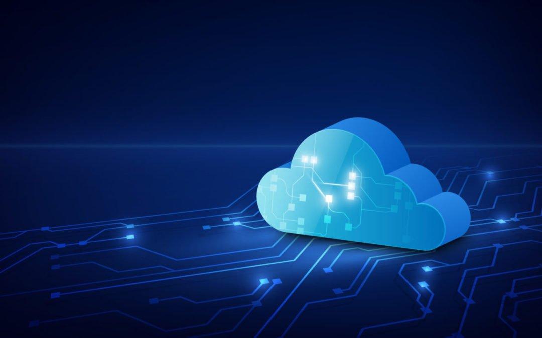 EnterAnGo – Cloud Travel Management (basierend auf einer Tür-zu-Tür Reiseplanung für Termine)