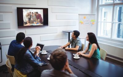 How successful business communication works for international collaborations