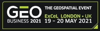 Logo GeoBusinessShow