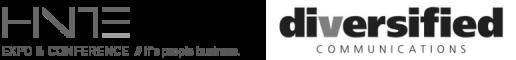 Logos Event Partners